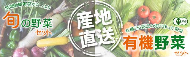 産地直送 旬の野菜セット(5~7品目)奈良 和歌山 三重 有機野菜セット(6~8品目)有機野菜セット(9~12品目)有機栽培